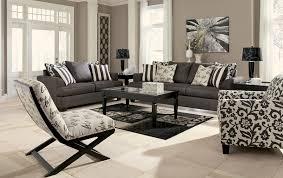 high end living room furniture. living room high end furniture