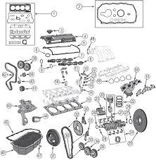 06 jeep wrangler engine diagram 4 0 rh drive auto electrical 2002 2006 daimler chrysler jeep 2 4l 4 cylinder engine jeep forum wrangler 4 0 engine diagram