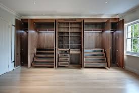 Superior With DIY Fitted Wardrobes And Custom Built Ins You Can Choose The Type Of  Storage Solutions You Want. Description From It.pinterest.com.