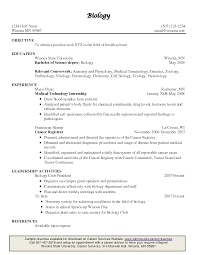 Best Ideas Of Program Director Description For Resume Sample Law ...
