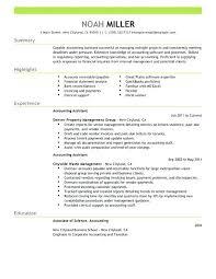 accounts receivables resumes resume accounts receivable accounts receivable clerk resume sample