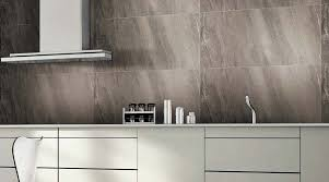 Small Picture Thin Porcelain Tiles for Kitchen Walls and Floors