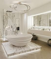 stunning bathroom designs by kelly hoppen you will