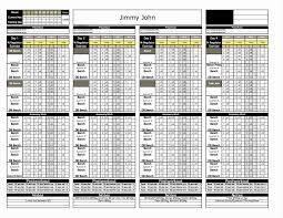 Weight Lifting Templates Weight Training Excel Spreadsheet Layne Norton Ph3 Glendale