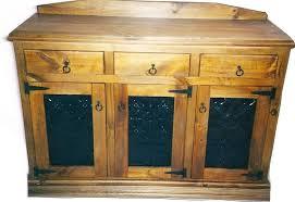 pressed metal furniture. Pressed Metal Furniture. Three Door Base Unit W/ Doors Furniture T