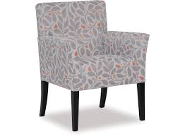 Purple Accent Chairs Living Room Furniture Pier One Chairs Purple Accent Chairs Living Room