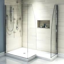 swanstone shower floor houses flooring picture ideas blogule swanstone shower walls swanstone shower walls reviews