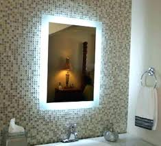 Illuminated wall mirrors for bathroom Full Size Lighted Wall Decor Lighted Wall Decor Lighted Wall Decoration Wonderful Lighted Wall Mirror Combine With For Bathroom Magnifying Mount Lighted Pictures Wall Gooddiettvinfo Lighted Wall Decor Lighted Wall Decor Lighted Wall Decoration