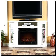 electric fireplace insert menards electric fireplaces electric fireplace consoles est electric fireplace