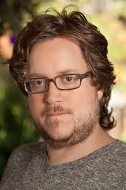 William Wheeler - IMDb