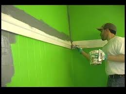 painting kitchen wallsHow to Paint a Kitchen  Painting Kitchen Walls  YouTube