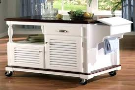 kitchen island table on wheels. Interesting Table Outdoor Portable Kitchen Island Movable With Seating On Wheels Drop Leaf  Table For W