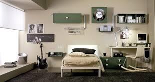 10 Contemporary Teen Bedroom Design Ideas  DigsDigsTeen Room Design