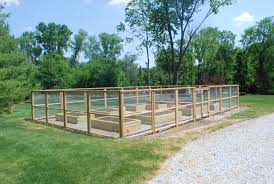 white fence ideas. Gallery Of Kitchen Garden With White Fence Inspirations Outdoor And Patio Small Backyard Vegetable Ideas In Square Awesome Cute Combined Simple T