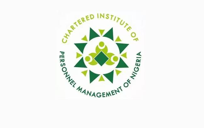 Marketing Officer at Chartered Institute of Personnel Management of Nigeria (CIPM)
