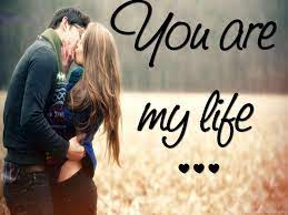 Girl And Boy Love Image And Wallpapers ...
