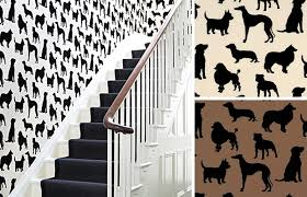 dog wallpaper for walls. Brilliant Dog To Dog Wallpaper For Walls E