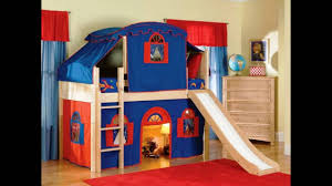 boys bunk beds. Delighful Bunk Boys Bunk Beds With Stairs Inside