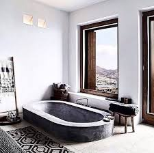 bathroom interior design. Enchanting Best 25 Bathroom Interior Design Ideas On Pinterest Of Decorating For Bathrooms
