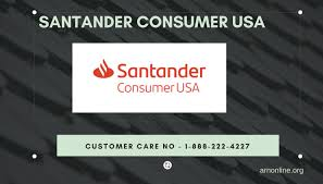santander payoff 1 888 222 4227 everything you need to know get loan