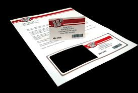 Printable Membership Cards Buy Direct Mail Labels Coupons and Cards Online Hampshire Label 1