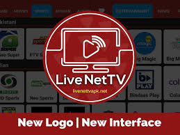 android industries #Android in 2020 | Tv online free, Free live tv online,  Tv app