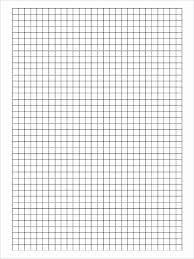 Large Print Graph Paper Capriartfilmfestival