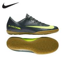 nike indoor soccer shoes. nike mercurialx victory vi cr7 indoor soccer shoes e
