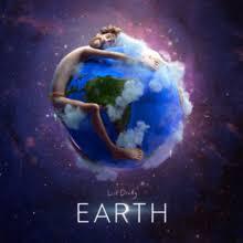 Earth Lil Dicky Song Revolvy