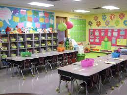 Classroom Design Ideas image of awesome classroom decorating ideas