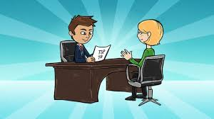 Tips For Acing A Job Interview Top 10 Tips For Acing Your Next Job Interview