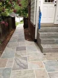stamped concrete patio cost calculator. 2016 Stamped Concrete Patio Cost Calculator | How Much To Install? Backyard Pinterest Cost, Patios And L