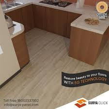 surya laminated wooden flooring photos bangalore laminated wooden flooring manufacturers