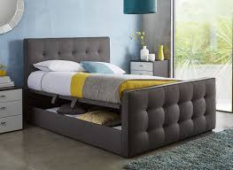 Ottoman For Bedroom Ottoman Beds From Alb279 Get A Stylish Double Ottoman Bed Now Dreams