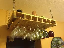 pallet wine glass rack. Wooden Pallet Wine Glass Rack Beach Owlbetheredesignsinc S