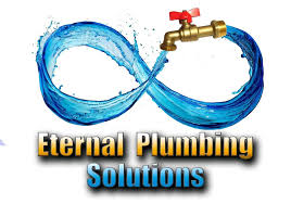 plumbing contractor las vegas. Fine Las Eternal Plumbing Solutions  Online Reviews From Across The Web On Contractor Las Vegas O