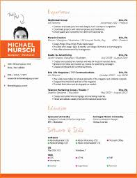 Design Resumes 100 graphic design resume tips Invoice Template Download 79