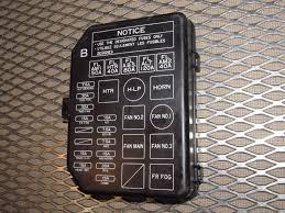 toyota mr2 fuse box diagram wiring diagrams best 1991 mazda miata fuse box diagram wiring library iroc fuse box diagram 91 92 93 94