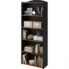 decoration where to bookcases in toronto inviting bookcase with drawers fantastic furniture regarding 0