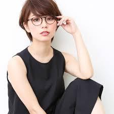 筒井愛実さんのインスタグラム写真 筒井愛実instagram Lycka