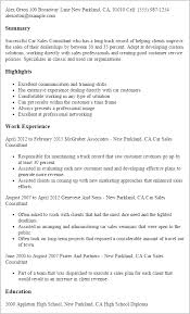 Statistics Assignment HelpStatistics Homework Help Online Sales Awesome Resume Sales Consultant