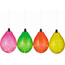 <b>Фигура</b> набор 4 <b>шара</b> 360 <b>LED</b> 30х20х20 см купить по цене 4549 ...