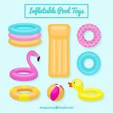 Rsultat de recherche dimages pour inflatable toy swimming pool