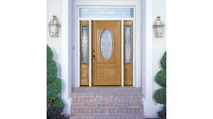 masonite door threshold luxury entry door of exterior door with oval fiberglass and exclusive outdoor chandelier