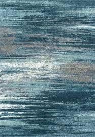 5x7 blue rug bazaar navy blue and white rug 5x7