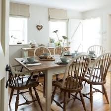 country style dining rooms. 15 Natural Airy Dining Room Ideas Country Style Rooms I