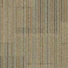 interface carpet tile. Carpet Tile Interface Warranty Interfaceflor Tiles Uk