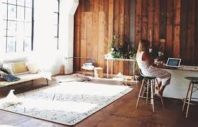 Carpet Colors For Living Room Best Top 48 Area Rug Tips Decorating With Rugs Tips NW Rugs Furniture