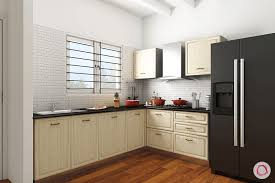 Engaging Kitchen Design Pictures 30 Best Apps For Android princearmand