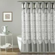 tassel shower curtain mandala medallion grey tassel shower curtain pink tassel shower curtain tassel shower curtain